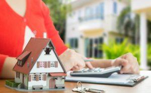 АИЖК программа помощи ипотечным заемщикам