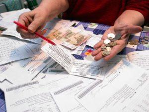 Капитальный ремонт дома: кому положены льготы по оплате?