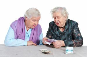 Кому положены льготы при оплате коммунальных услуг, и как оформить социальную поддержку
