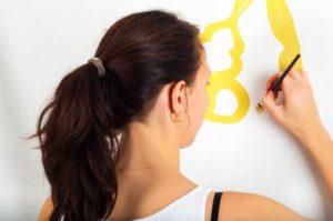 Обустройство дома: способы без стресса вдохнуть жизнь в ваш дом