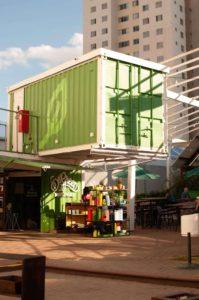 Что нужно знать перед покупкой или постройкой контейнерного дома