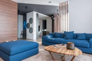 Три простые идеи, которые подарят вашему дому новую жизнь