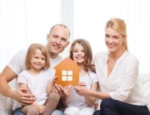 В каком возрасте можно получить ипотеку