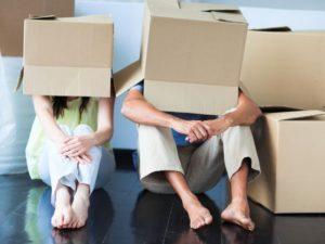 Возможно ли выселение из квартиры за неуплату коммунальных услуг