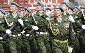 Военная ипотека – что это за программа?