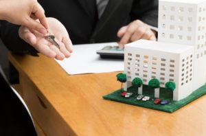 Преимущества квартир на первичном рынке