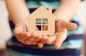 Будущее вашего ребенка в ваших руках, или почему вам стоит оформить страхование жизни