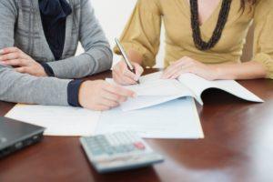 Какие требования необходимо выполнить для получения небанковского кредита?