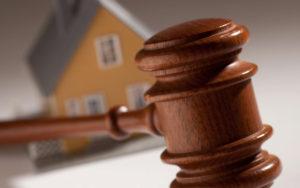 Приобретательная давность: что это, признание права собственности, комментарий юриста
