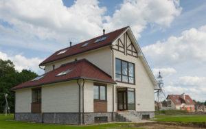Названы регионы с наибольшим ростом ставок на аренду домов :: Загород :: РБК Недвижимость