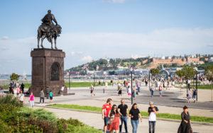 Эксперты назвали города России с максимальным снижением цен на жилье :: Жилье :: РБК Недвижимость
