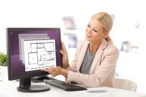 Как выбрать хорошего администратора недвижимости?