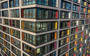 Риелторы зафиксировали резкий рост спроса на апартаменты в Москве :: Жилье :: РБК Недвижимость