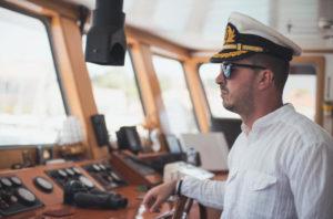Справка о состоянии здоровья моряка — как ее получить?
