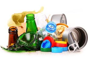 Сегрегация мусора — что вы об этом знаете?