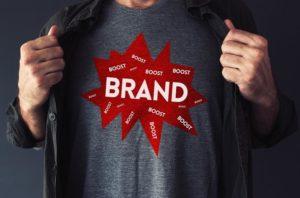Можно ли использовать одежду в рекламных целях?