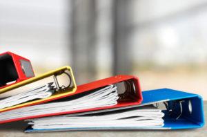 Налоги и бухгалтерский учет без риска