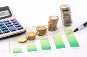 Кадровые и расчетные документы — о чем позаботится бухгалтерия?