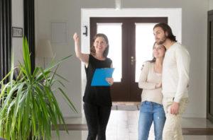 В чем преимущества работы с агентством недвижимости?