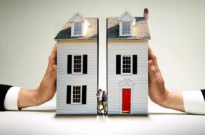 Покупка квартиры через агентство по недвижимости?