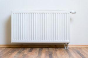 Что нужно знать о переходе на газовое отопление?