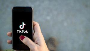Как накрутить подписчиков в TikTok: бесплатно и платно