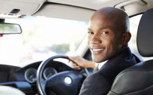 5 преимуществ найма водителя